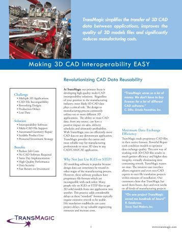 phd thesis on cad/cam The graduate program in metals/jewelry/cad-cam is a two-year, 60-credit  program leading to the master of fine arts degree the program targets four  areas of.