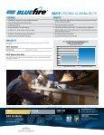 r821P zirconia alumina belts - Norton - Page 2