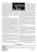 """Descargar ficha """"Noche de vino y copas"""" - Verdi - Page 2"""