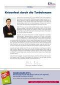 September 2011 - EXtra-Magazin - Seite 3