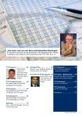 September 2011 - EXtra-Magazin - Seite 5