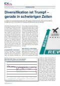 September 2011 - EXtra-Magazin - Seite 6