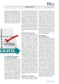 September 2011 - EXtra-Magazin - Seite 7