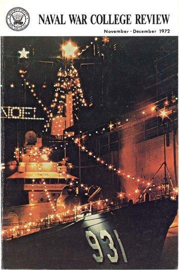 1972 November-December