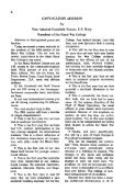 1972 November-December - Seite 6