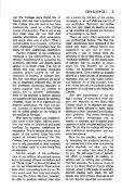 1972 November-December - Seite 7