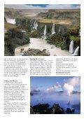 120607 islandske højdepunkter.indd - Mangaard Travel Group - Page 3