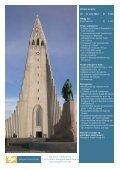 120607 islandske højdepunkter.indd - Mangaard Travel Group - Page 4