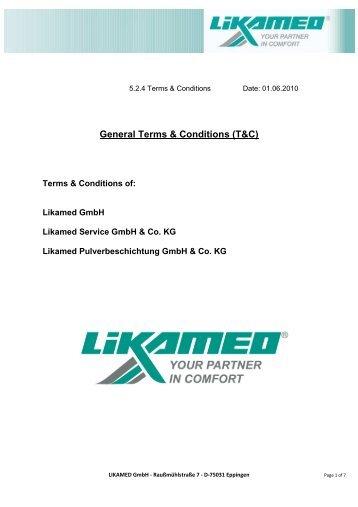 godox xpro-c manual pdf