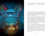 Primeras páginas - Alfaguara Infantil