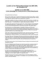 Laudatio Globalpark von Thywissen 2009_optimiert.pages