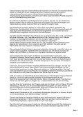 Laudatio Globalpark von Thywissen 2009_optimiert.pages - Seite 2