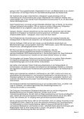 Laudatio Globalpark von Thywissen 2009_optimiert.pages - Seite 3