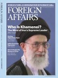 Who Is Khamenei? - WHO Thailand Repository - Page 3