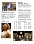 Silver Slipper - Nanaimo Ballroom Dance Society - Page 3