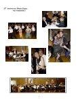 Silver Slipper - Nanaimo Ballroom Dance Society - Page 5