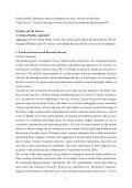 Das Zentrum für Literatur- und Kulturforschung Berlin (ZfL) vergibt ... - Page 2
