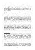 Das Zentrum für Literatur- und Kulturforschung Berlin (ZfL) vergibt ... - Page 3