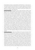 Das Zentrum für Literatur- und Kulturforschung Berlin (ZfL) vergibt ... - Page 4