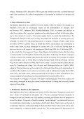 Das Zentrum für Literatur- und Kulturforschung Berlin (ZfL) vergibt ... - Page 5