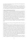 Das Zentrum für Literatur- und Kulturforschung Berlin (ZfL) vergibt ... - Page 6