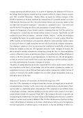Das Zentrum für Literatur- und Kulturforschung Berlin (ZfL) vergibt ... - Page 7