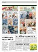 2 heats karten € 17,50 Vrijdagavond: 3 heats ... - Den Haag Centraal - Page 2