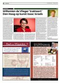 2 heats karten € 17,50 Vrijdagavond: 3 heats ... - Den Haag Centraal - Page 4