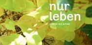 Download Booklet - Valerie von Scheel