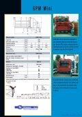 GPM Mini - Page 2