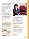 DOSSIER: Vrijwilligerswerk - Weliswaar - Page 3