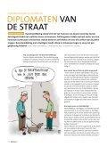 DOSSIER: Vrijwilligerswerk - Weliswaar - Page 4