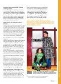 DOSSIER: Vrijwilligerswerk - Weliswaar - Page 5