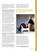 DOSSIER: Vrijwilligerswerk - Weliswaar - Page 7