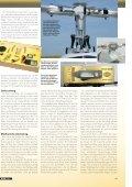 3g flybarless-system von robbe/align - Page 3