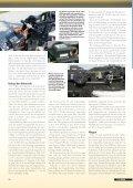 3g flybarless-system von robbe/align - Page 4