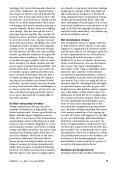Om evolution og intelligent design - Skabelse.dk - Page 2