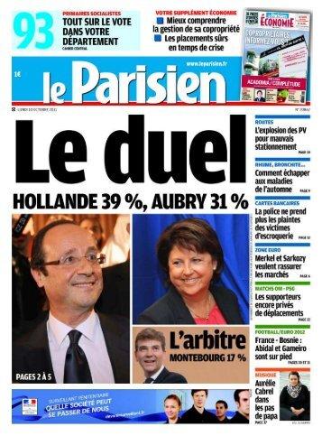 Téléchargement Paris 10.10.11 - Pierrefitte Socialiste