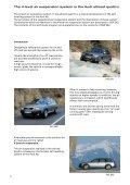 Pneumatic suspension system Part 2 4-level air ... - Volkspage - Page 2