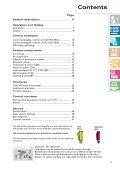 Pneumatic suspension system Part 2 4-level air ... - Volkspage - Page 3
