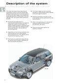 Pneumatic suspension system Part 2 4-level air ... - Volkspage - Page 6