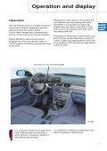 Pneumatic suspension system Part 2 4-level air ... - Volkspage - Page 7
