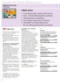 Erwachsenenbildung und Hochschule - Seite 7