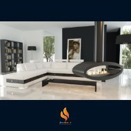 View and download brochure HERE! - Feature Fires