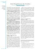Zum Übergabehonorar des Verwalters - Online Hausverwaltung ... - Seite 2