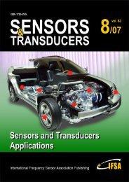Modeling and Analysis of Fiber Optic Ring Resonator Performance ...