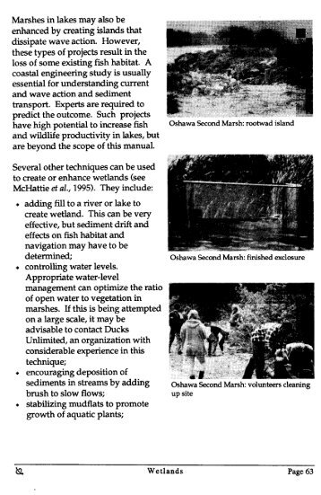section 3 - pages 11-20.pdf - Waterfront Trail
