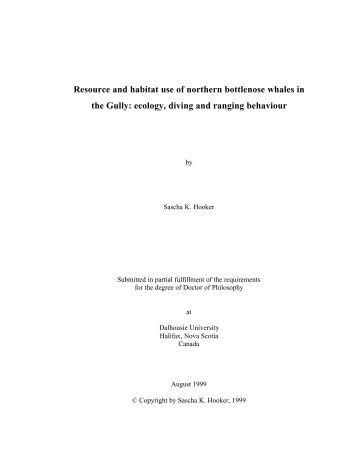 dal fgs thesis