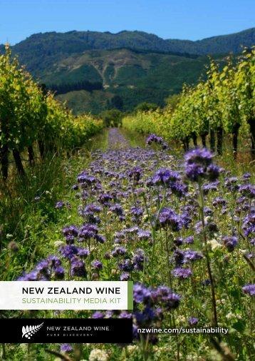 Download - New Zealand Wine