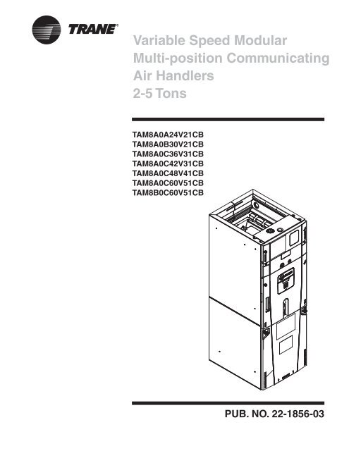 air handler specification sheets air conditioner hq wiring diagram for tam8 a